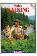 Wales : Walking