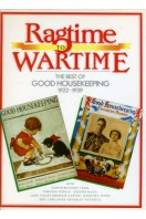 Ragtime to Wartime : The Best of 'Good Housekeeping' 1922-1939