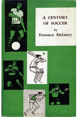 A Century of Soccer