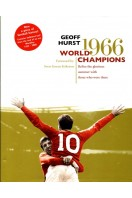 World Champions : Relive the Glorious Summer of 1966