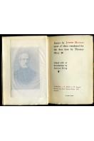 Essays By Joseph Mazzini