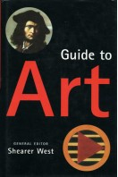 Guide to Art