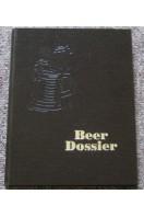 Beer Dossier