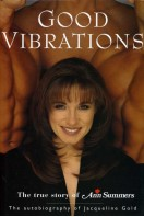 Good Vibrations : The True Story of Ann Summers