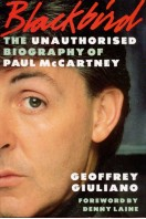 Blackbird : The Unauthorised Biography of Paul McCartney