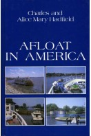 Afloat in America