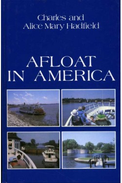 Afloat in America