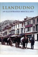 Llandudno : An illustrated Miscellany : Did You Know?