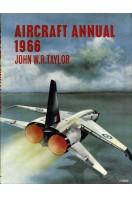 Aircraft Annual 1966
