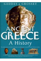 Ancient Greece : Myth & History