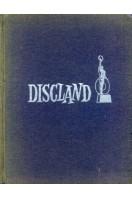 Discland