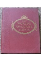The World's Favourite Songs : Volume II