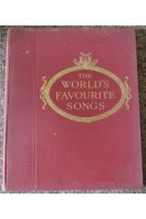 The World's Favourite Songs : Volume IV