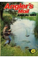 Angler's Mail Annual 1983