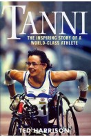 Tanni : The Inspiring Story of a World-Class Athlete