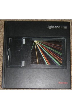 Light and Film