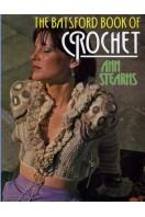 The Batsford Book of Crochet