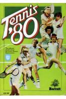Tennis '80
