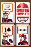 Bridge Conventions Complete