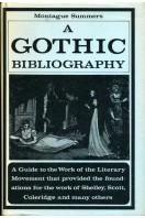 A Gothic Bibiography