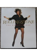 Rolling Stone : The Photographs