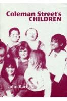 Coleman Street's Children (Essex)