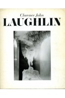 Clarence John Laughlin: The Personal Eye