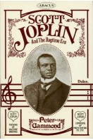 Scott Joplin and the Ragtime Era