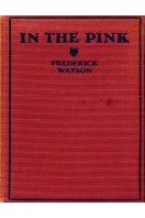 In The Pink : or The Little Muchley Run