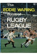 The Eddie Waring Book of Rugby League