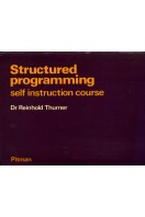 Structured Programming : Self-Instruction Course