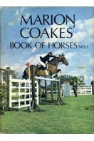 Marion Coakes' Book of Horses No 3
