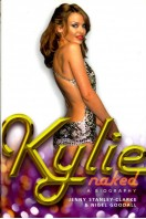 Kylie : Naked