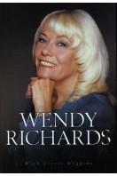 Wendy Richard - No