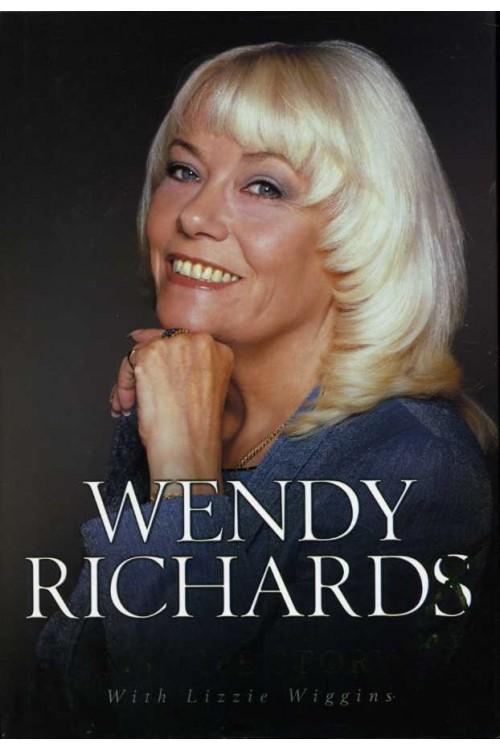 Wendy Richardno S By Wendy Richard
