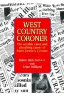 West Country Coroner