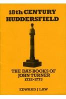 18th Century Huddersfield