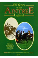 150 Years of the Aintree Legend