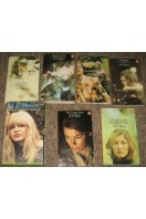 Country and Other Matters (Six (6) Volume Box set)