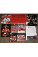 Official Manchester United Membership Pack