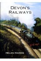 Devon's Railways