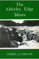 The Alderley Edge Mines