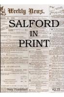 Salford in Print