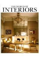 The World of Interiors : March 2008