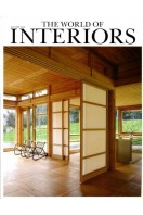 The World of Interiors : July 2009