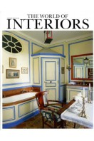 The World of Interiors : January 2009