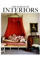 The World of Interiors : June 2009