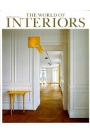 The World of Interiors : December 2009