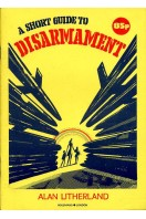 A Short Guide to Disarmament