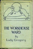 The Workhouse Ward
